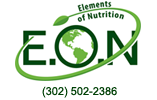 Elements of Nutrition
